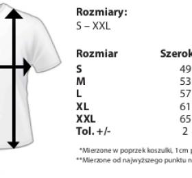 koszulki_m