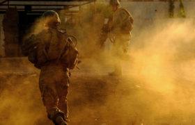 (www.flickr.com/U.S. Army)