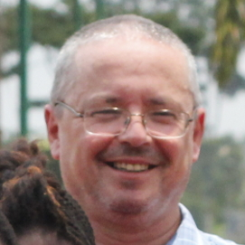 o. Dariusz Godawa OP