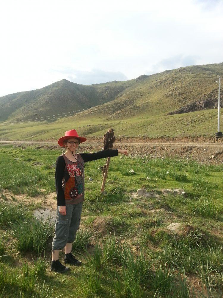 mongolia-ulan-bator-2
