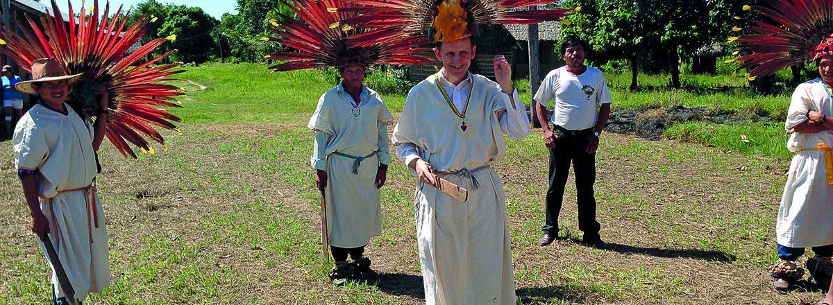 taniec-w-boliwii