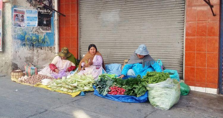 ulica-boliwijska