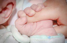 dziecko, rodzicielstwo bliskości