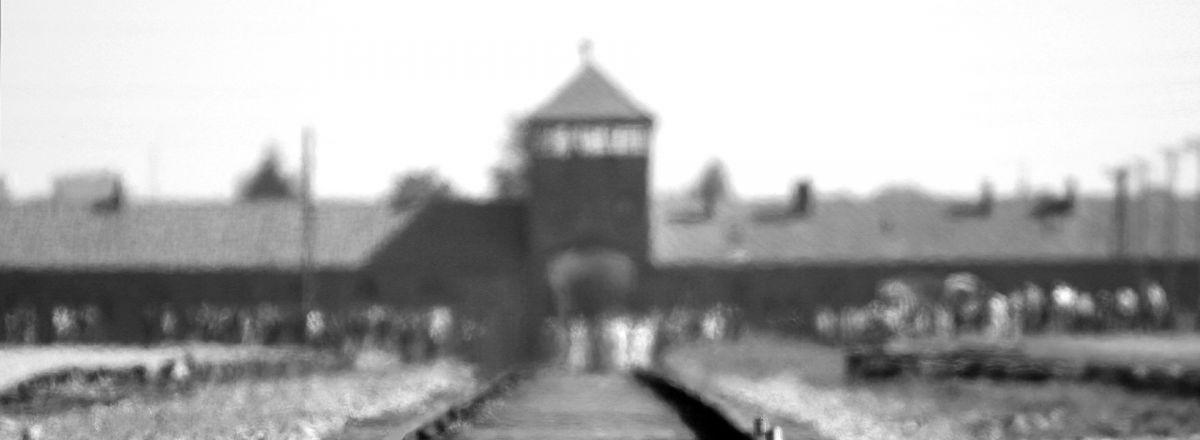obóz koncentracyjny Birkenau