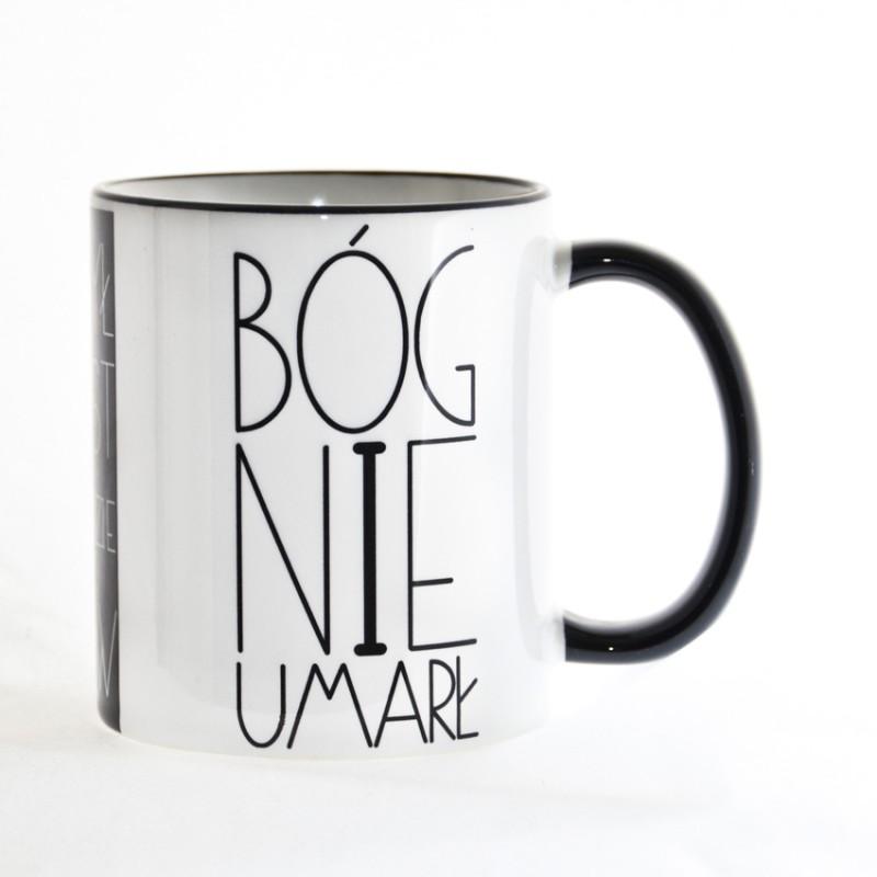 bog_1