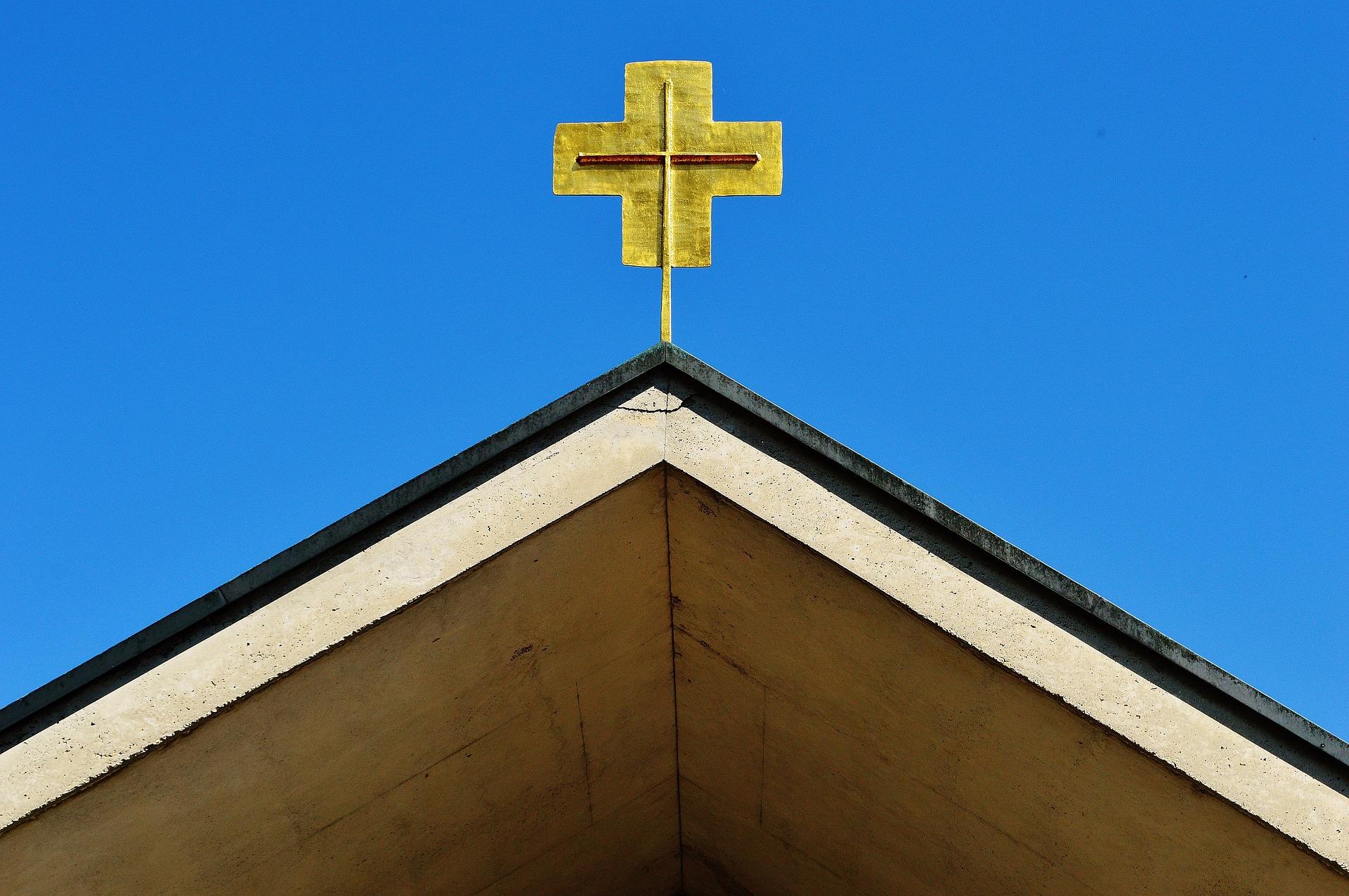 Gdy na konklawe zostaje wybrany nowy papież , zamienia się on w osobę publiczną dla całego świata i wiele informacji na jego temat jest powszechnie znanych. Dlatego zapraszamy do sprawdzenia wiedzy o Kościele i papieżach!