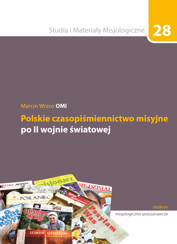 czasopismiennictwo