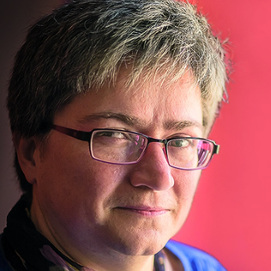 Elżbieta Adamiak