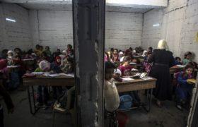 szkoła-syria