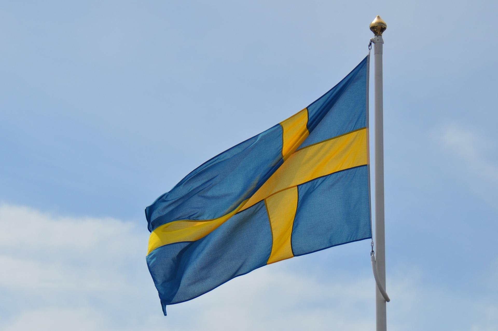 Kuchnia szwedzka, pomimo bliskości tego kraju, może być dla nas nieznana. Sprawdź się w naszym quizie!