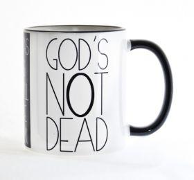 god_1
