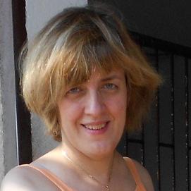 Justyna Sprutta