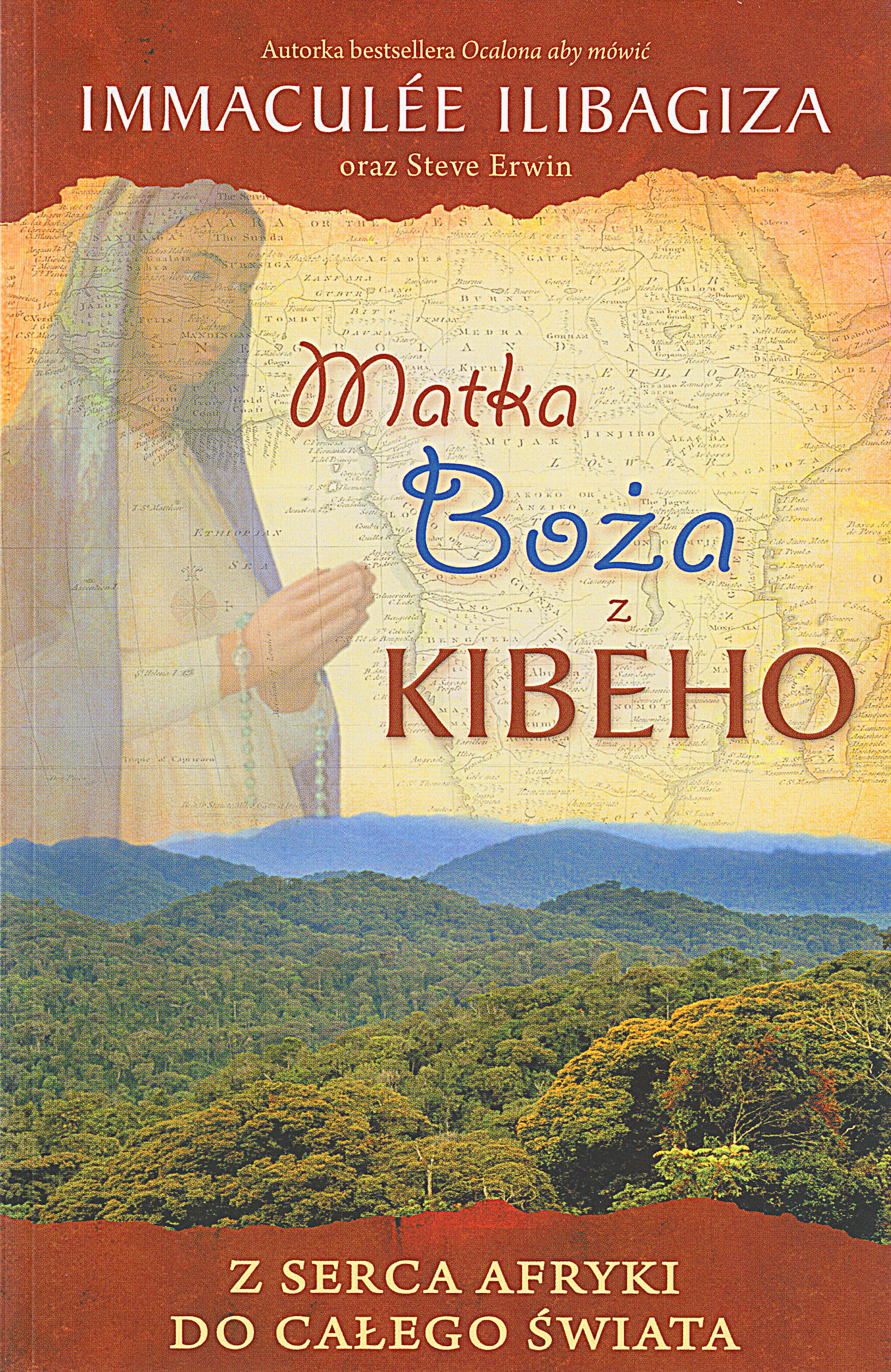 matkabozakibeho