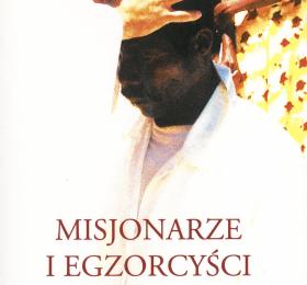 misjonarze