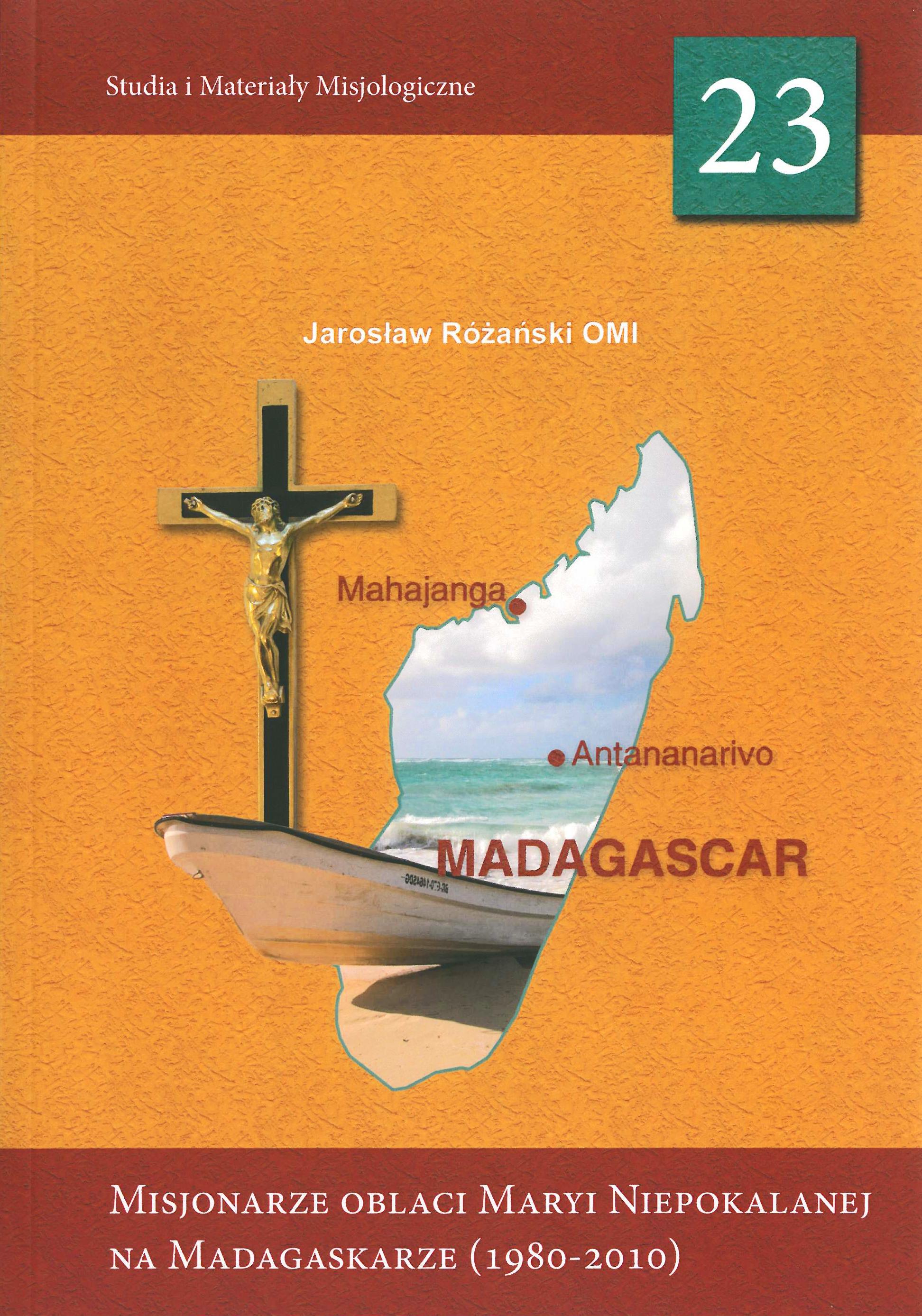 misjonarzeoblaci
