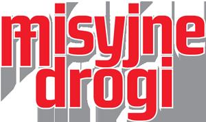 misyjne_drogi_web