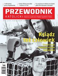 okladka_pk