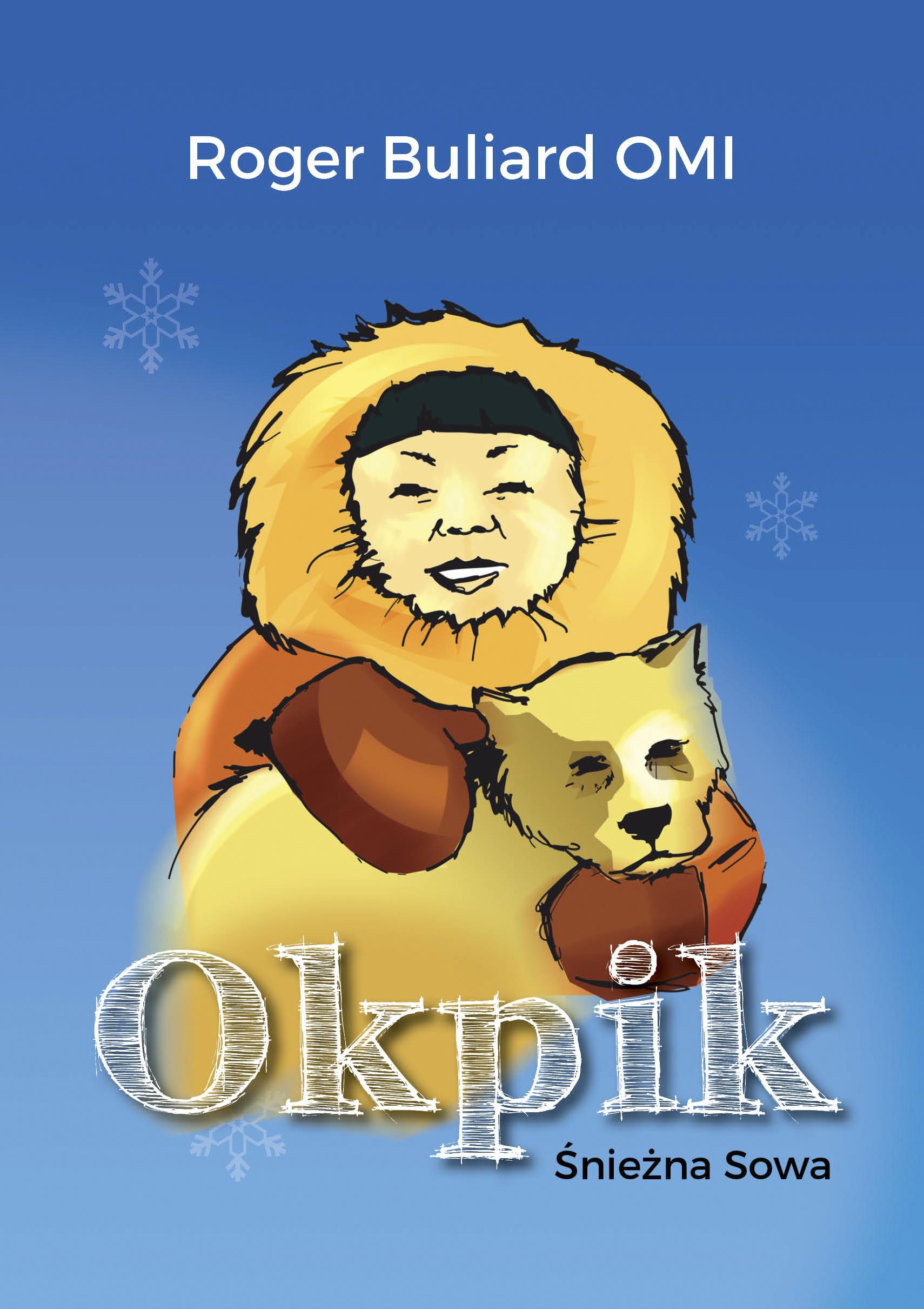 okpik