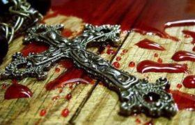 Dwóch księży zamordowanych w Afryce