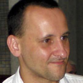 Paweł Szuppe