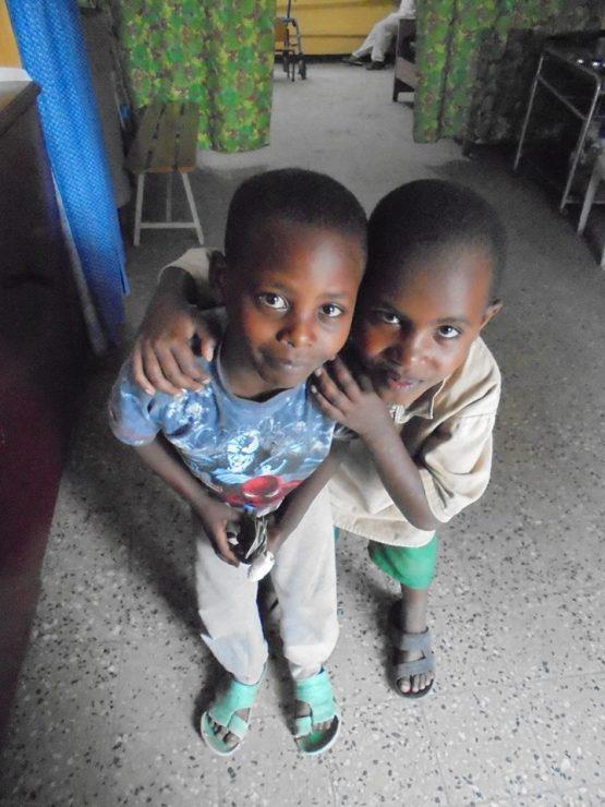 dzieci-z-etiopii-10