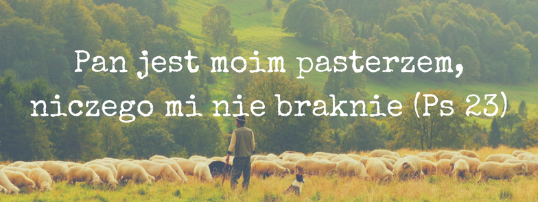 pan-jest-moim-pasterzem-niczego-mi-nie-braknie-psalm-23dodaj-naglowek