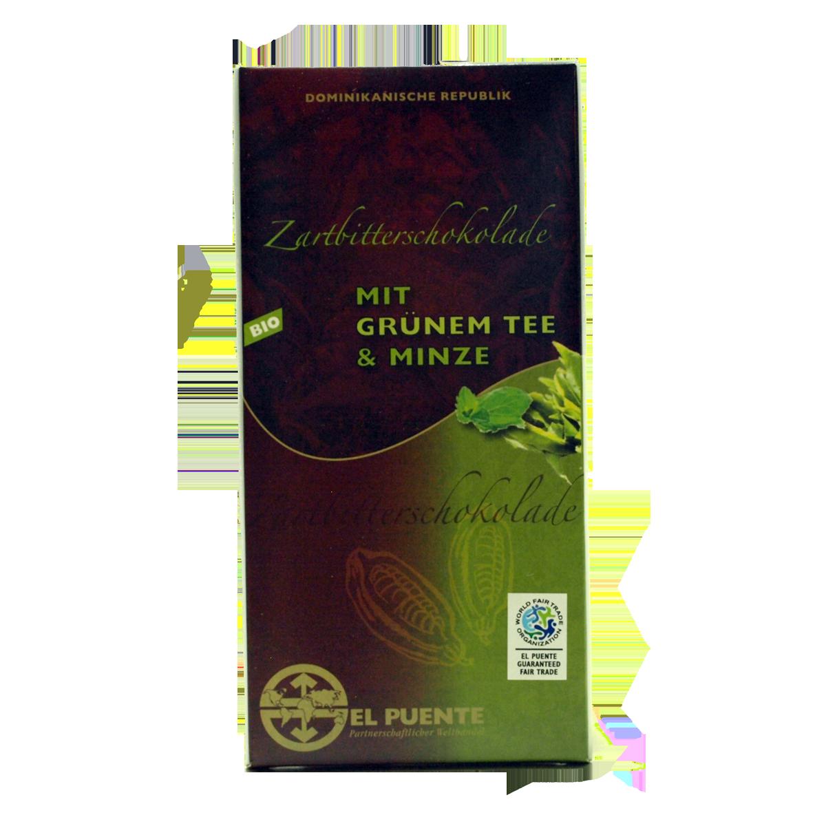 czekolada_mieta