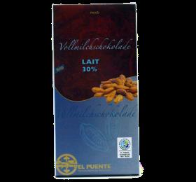 czekolada_mleczna