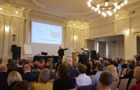Konferencja Przedsiębiorców Katolickich