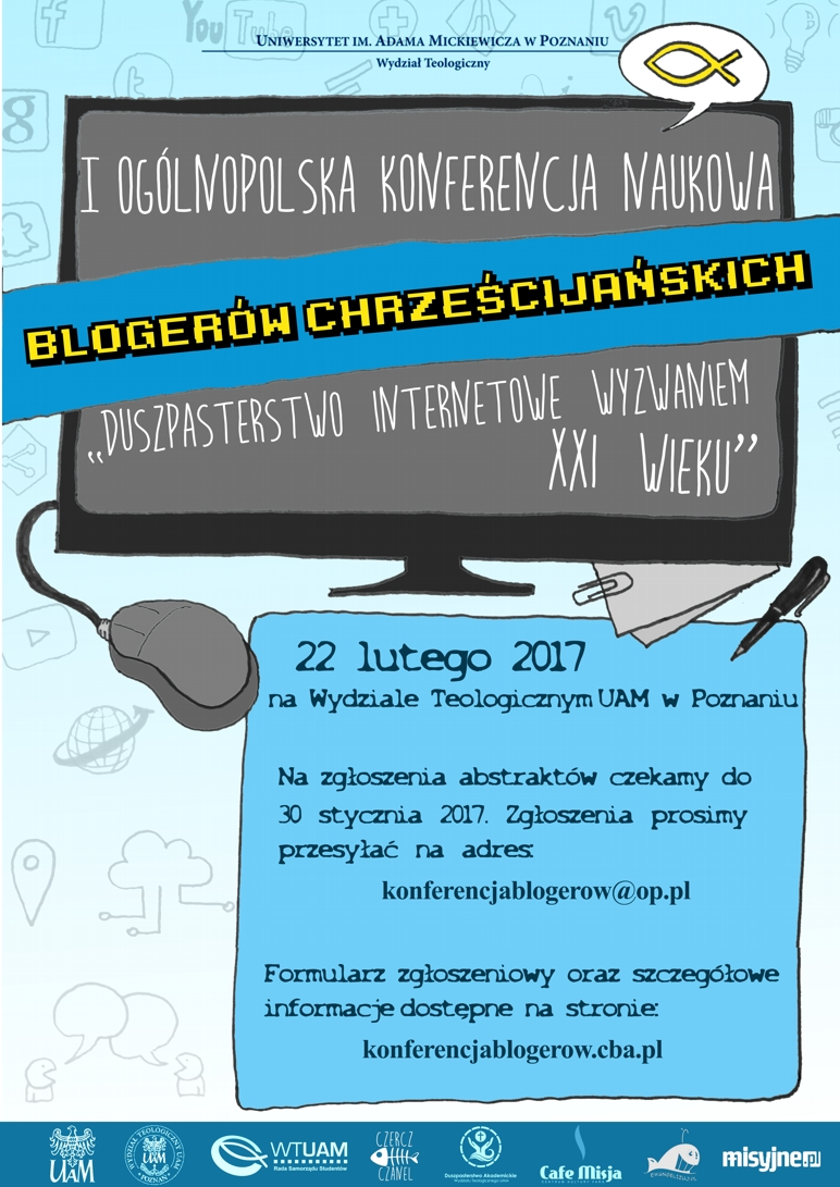 plakat-blogi-chrzescijanskie