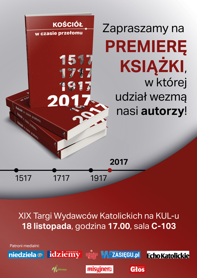plakat_promujacy