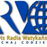 rv-serwis