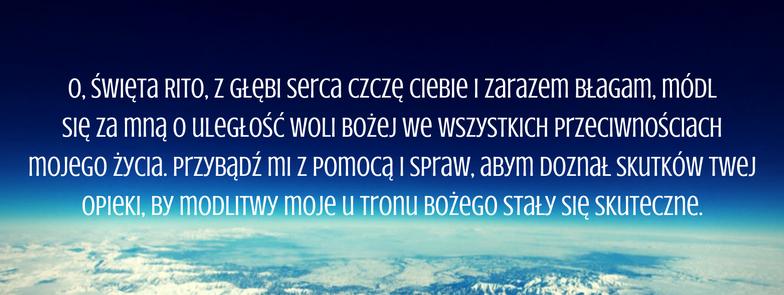 swieta-rito-pozwol-mi-wierzyc-ze-tylko-milosc-stwarza-od-poczatku-swiat-2
