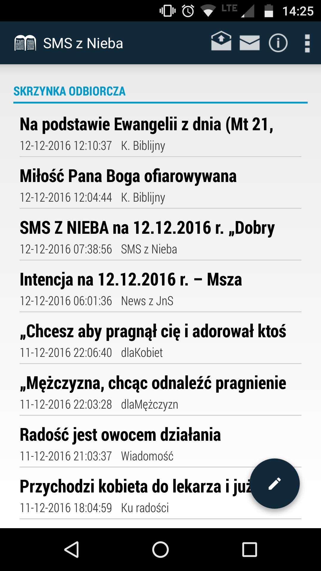 screenshot_20161212-142519