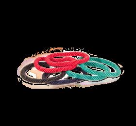 bransoletki