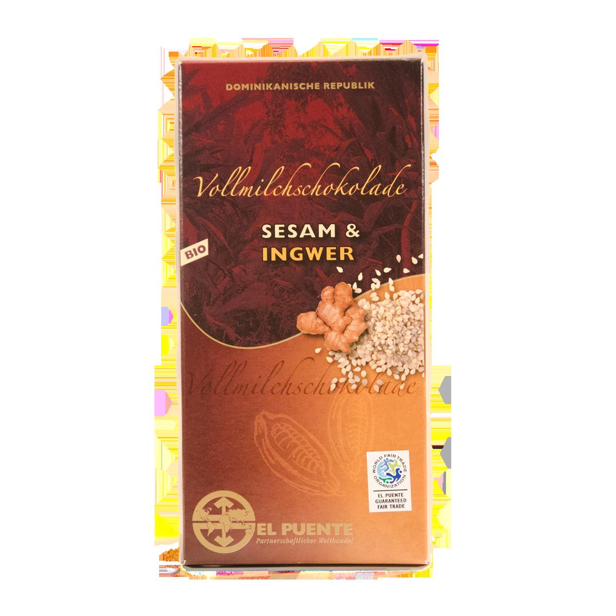 czekolada_sezam