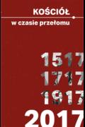 okl_kosciol-w-czasie-przelomu-120x180