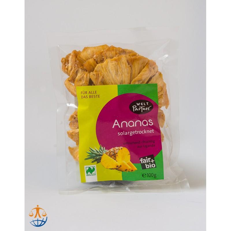 ananas-suszony-na-sloncu-bez-cukru-dwp