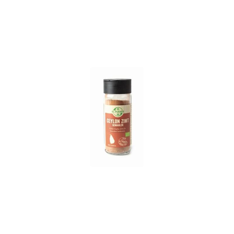 cynamon-mielony-bio