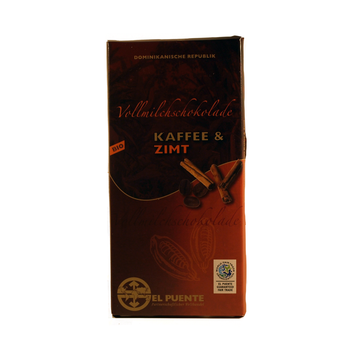 czekolada_kawa