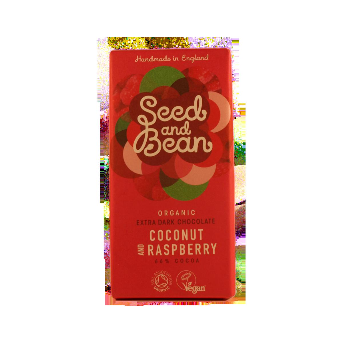 czekolada_kokos