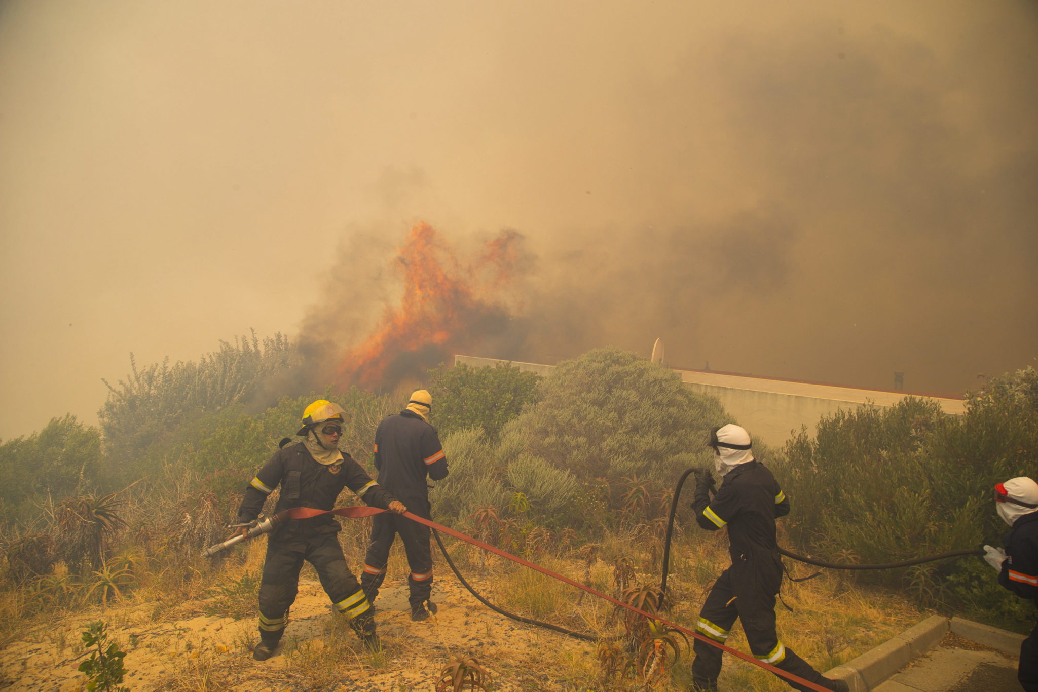 fot. PAP/EPA