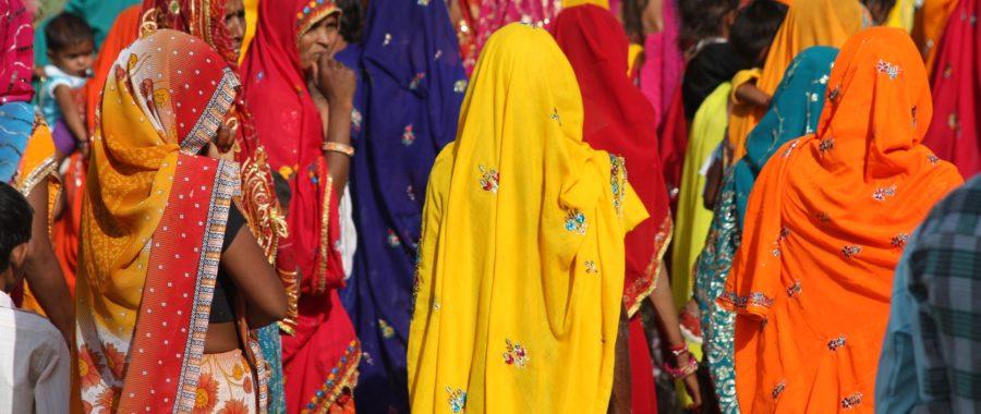 małżeństwo w Indiach darmowe indyjskie strony randkowe bez opłat