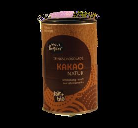 kakao_natur