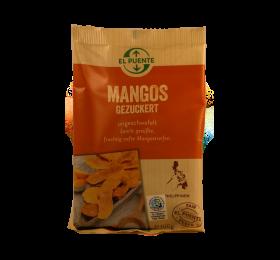 mango_slodzone