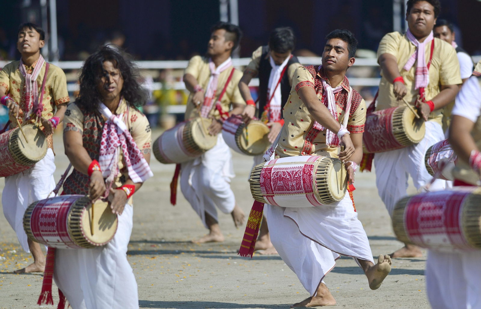 Essays On Importance Of English Indian Cultural Diversity Essay Indian Cultural Diversityindian Culture Is  One Of The Oldest And Unique In Argumentative Essay High School also The Importance Of Learning English Essay Indian Cultural Diversity Essay  Coursework Writing Service  Essay About Health