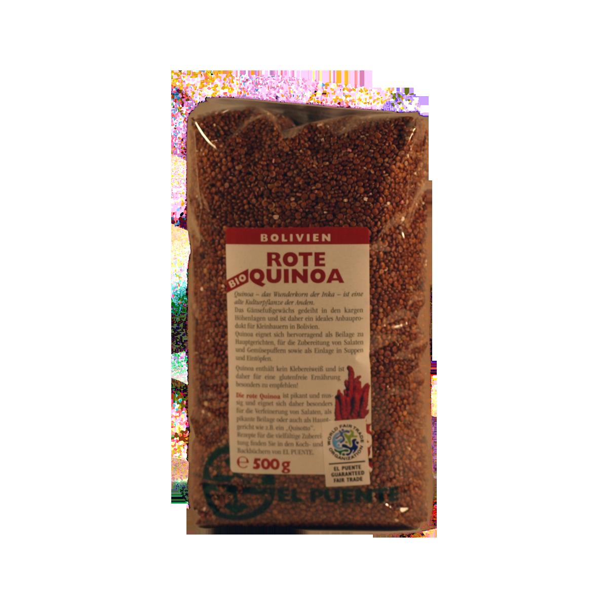 quinoa_czerwona