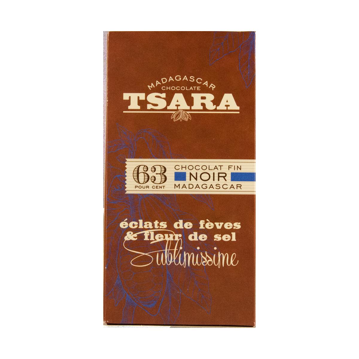czekoladadeserowa