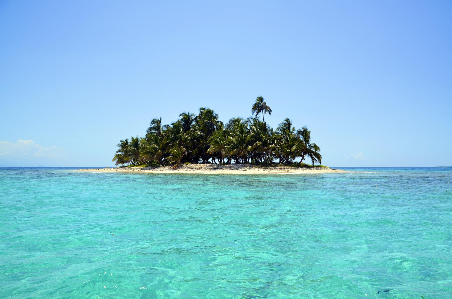 Marzymy o rajskich wyspach, egzotycznych krajach gdzieś na innym kontynencie. Czy wybierając ofertę w biurze podróży wiedziałbyś dokąd dokładnie lecisz?