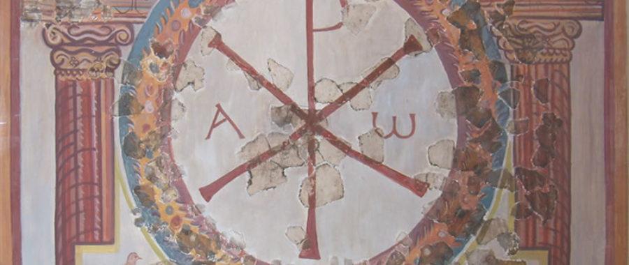 9 Starożytnych Chrześcijańskich Symboli I Ich Ukryte Znaczenia